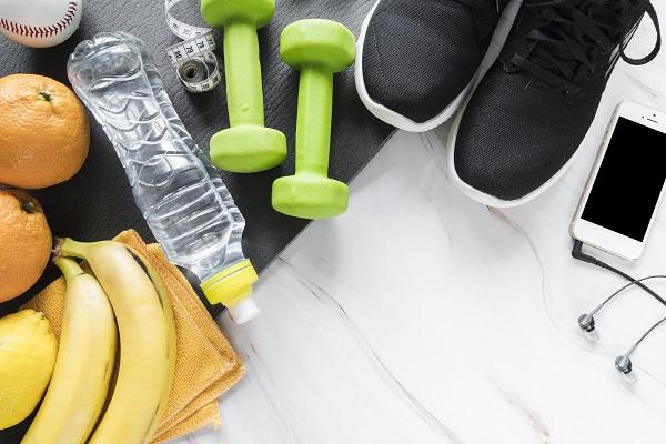 perder barriga ejercicio y dieta