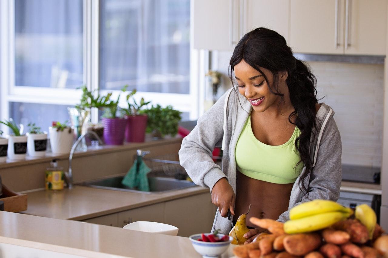 consejos de nutricion