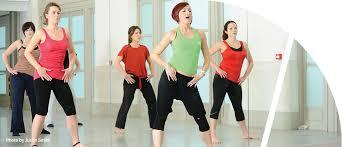 Latin Fit Termopilas Fitness Gym