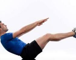 Core Termopilas Fitness Gym
