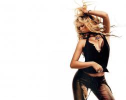 Gimnasio Sigueiro Ordenes Lady Style BK